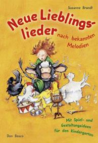 liederbuch-2