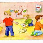aktivgeschichten-niko-findet-freunde