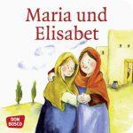 bilderbuechleinmaria-und-elisabeth