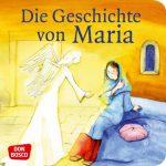 bilderbuechleindie-geschichte-von-maria