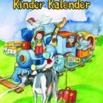 Bunter Kinderkalender 2014_KaI 12-11 2013  23,5x33,5