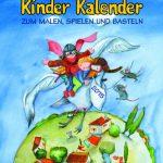 Bunter Kinderkalender_Titel 2015_KaI 12-11 2013  23,5x33,5