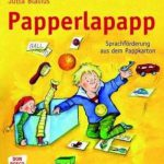 coverpapperlapapp