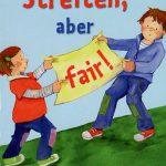 coverstreiten-aber-fair