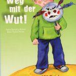 coverweg-mit-der-wut