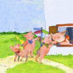 die-drei-schweinchen-bild1