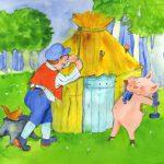 die-drei-schweinchen-bild2