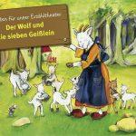 kamishibaider-wolf-und-die-7-geisslein