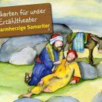 kamishibaider-barmherzige-samariter