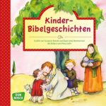 kinderbibel