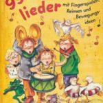 liederbuch-1