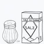 raetselkarte-salz