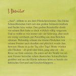 schneefloeckchen-text