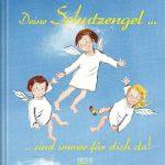 schutzengelbuch