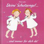 schutzengelbuch-2