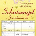 schutzengelkalender-2013