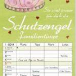 schutzengelkalender-2014