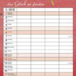 schutzengelkalender-mai