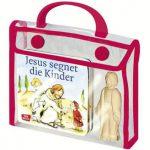 taeschchenbibelgeschichten