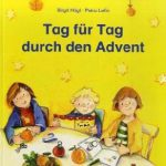 tag-fuer-tag-durch-den-advent